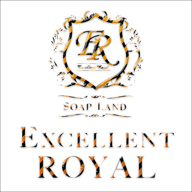 Excellent Royal★エクセレント ロイヤル